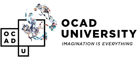 OCAD University - Graduate Studies